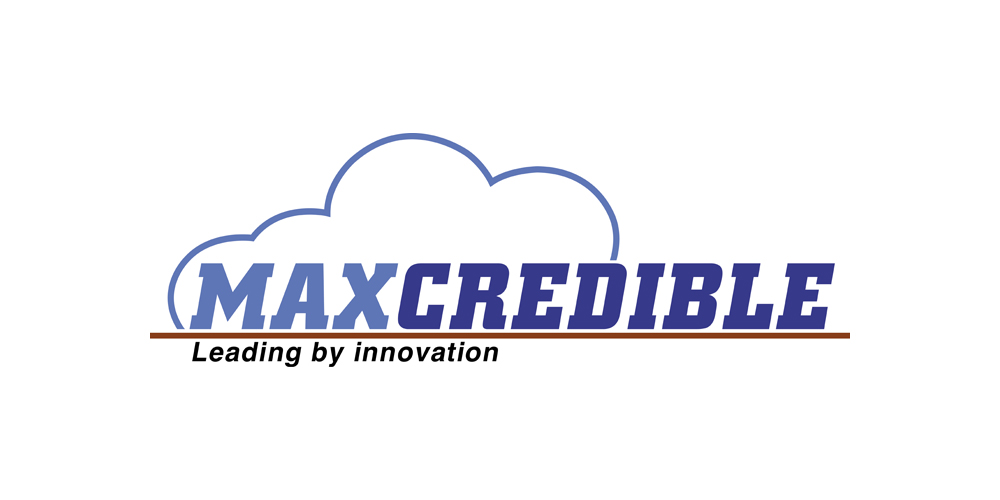 MaxCredible CCMS Classic
