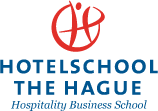 Hotelschool The Hague breidt licenties uit